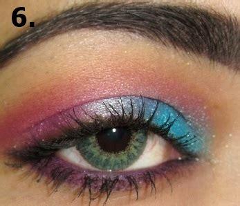 tutorial eyeliner agar terlihat sipit tutorial make up mata agar mata sayu terlihat segar