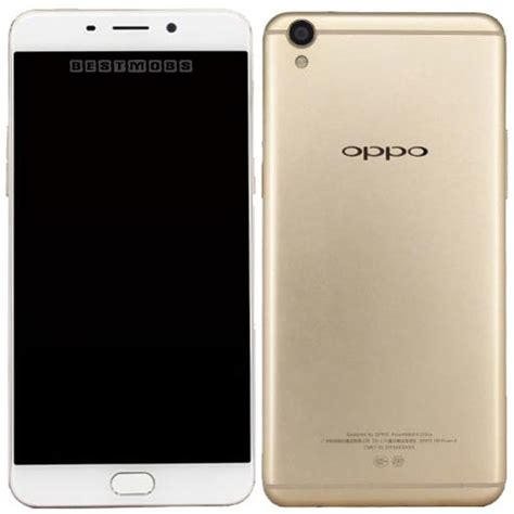 Oppo F1 Plus R9 Bunny oppo r9 specifications features and price
