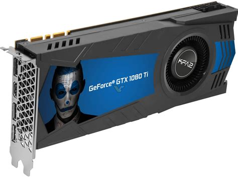 Vga Card Inno3d Gtx 1080 Ti X2 11gb Ddr5 compatibility list for ek fc titan x pascal nickel