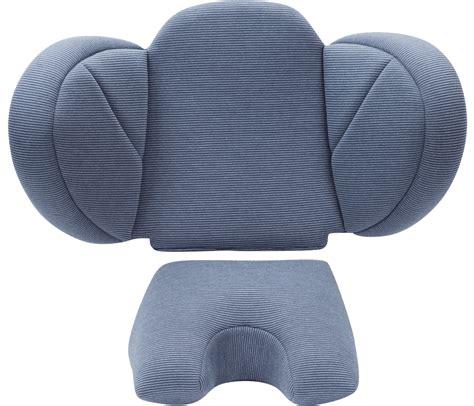 car seat insert for flat maxi cosi pria 85 max convertible car seats
