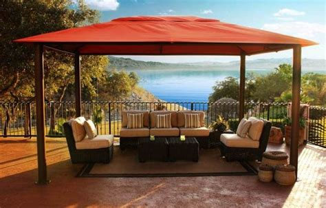 Canopy Cover Definition Gazebo Definition Search Gazebo
