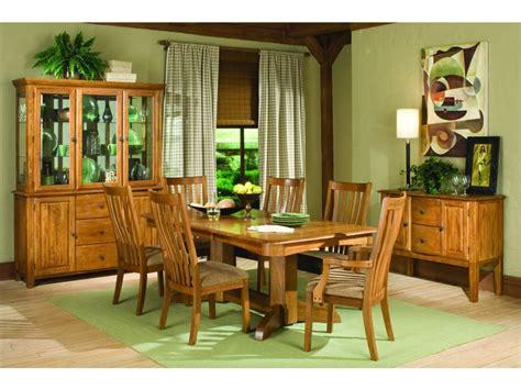 dining room westwoods furniture yuma arizona