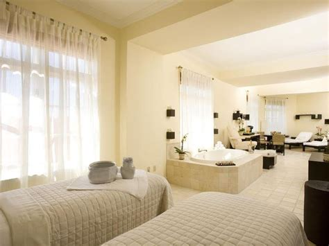 Detox Spa In Miami by Best 25 Luxury Spa Ideas On Relaxation Spa