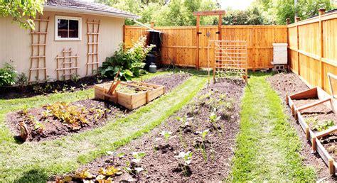 the backyard company yard garden extensionextension