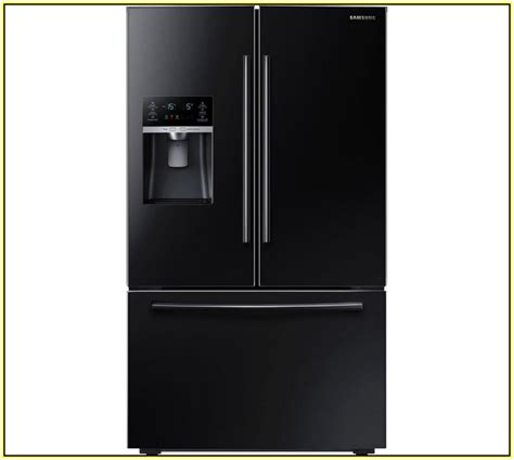 Countertop Depth Fridge by Electrolux Door Refrigerator Counter Depth Home