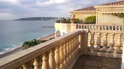 fronte mare mentone appartamento villa fronte mare www immobiliare