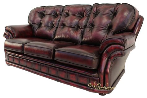 leather sofas lancashire 100 leather sofas lancashire centurion furniture 10