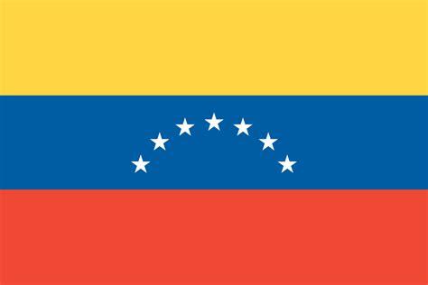 flags of the world venezuela venezuelan flag flag of venezuela