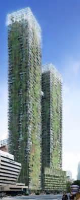 Landscape Architect Kuala Lumpur Best 25 Jean Nouvel Ideas On Wales Population