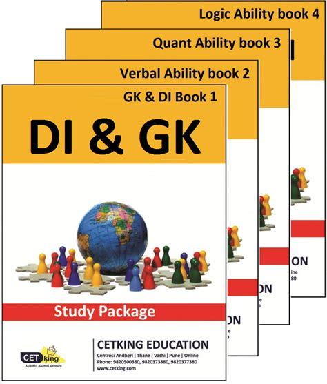 Mba Basics Book by Orange Basic 4 Books Cetking