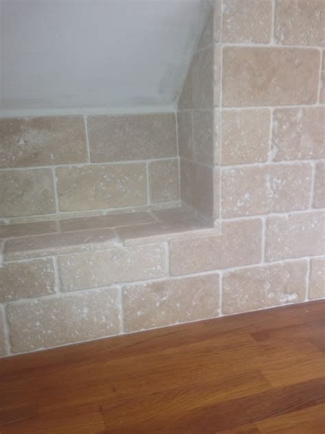 Kitchen Floor Tiles Leeds Kitchens 1st Choice Tiling Plastering