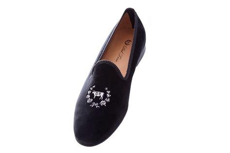 toro prince albert slippers toro prince albert velvet slipper3