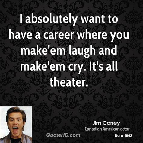 it had to be you an absolutely laugh out loud novel books jim carrey quotes quotehd