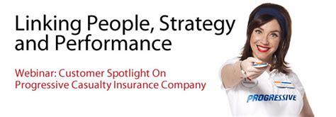 progressive customer service phone number progressive auto insurance customer service number ace car insurance