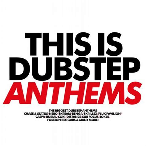 happy birthday dubstep mp3 download feel the riddum this is dubstep anthems mini mix ft