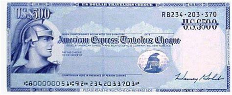 Malveaux Mba American Express by 美國mba申請 葛瑞特留遊學顧問有限公司 菲律賓遊學 美國條件式申請 英國遊學