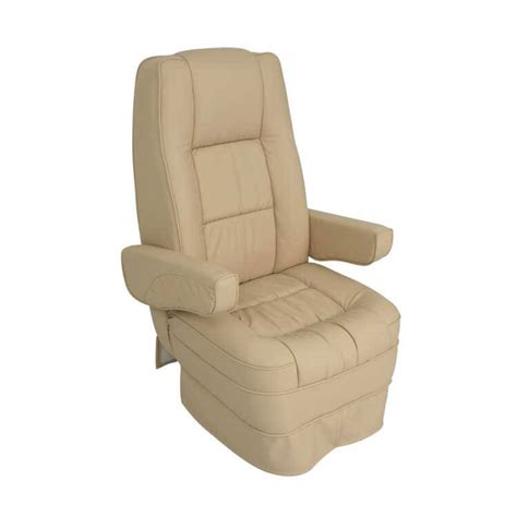 motorhome recliner chairs venture captain chair rv recliner rv seats shop4seats com