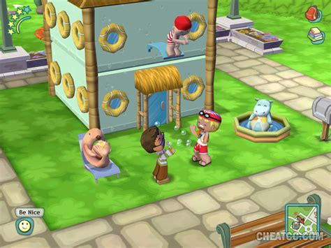 my sims mobile my sims bogku