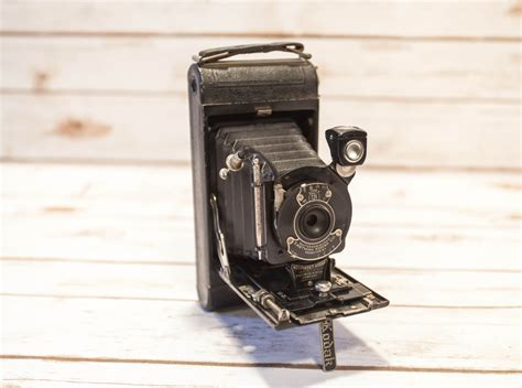 Camera Vintage Tumblr : Black vintage camera u2013 camera tumblr black and white wallpaper