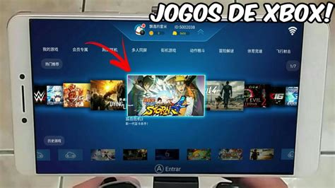 xbox emulator for android apk leave updated xbox emulator for android gloud apk mod portugues 2 2 5