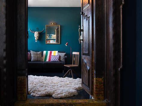 hgtv interior designers top interior designers their go to colors hgtv