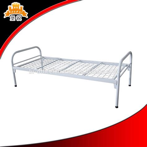 Where Can I Find A Bed Frame Where Can I Buy A Metal Bed Frame Splicer Bar For Glideaway Frame Signature Sleep Universal