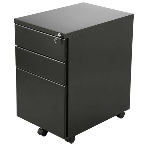 black metal file cabinet locking metal cabinet neiltortorella com