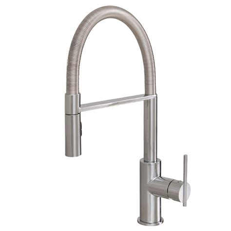 aquabrass kitchen faucets aquabrass archives page 2 of 2 amati canada inc