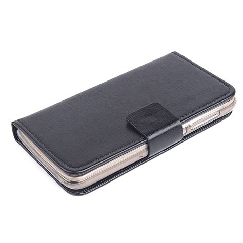 Flip Lenovo A328 protective cover flip stand leather for lenovo a328