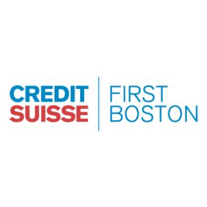 Credit Suisse Email Format credit suisse boston logo vector logo of credit suisse boston brand free