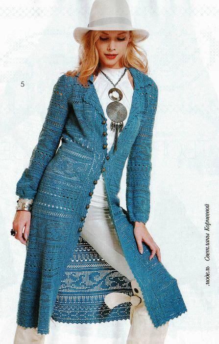 Grey Premium Blazer Jacket Jas Cardigan Keren 583 best images about crochet s cardigans jackets on patterns crochet shrugs