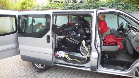 Bmw Motorrad Batterieladeger T Bedienungsanleitung by Bmw K Forum De K1200s De K1200rsport De K1200gt De