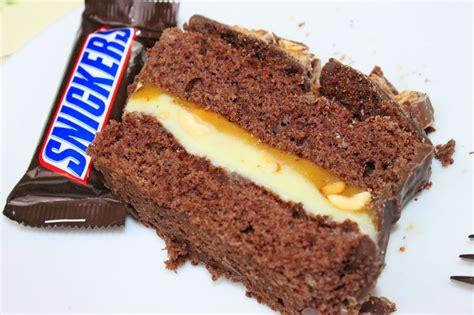 snickers kuchen rezept rezept kuchen kindergeburtstag raum und m 246 beldesign