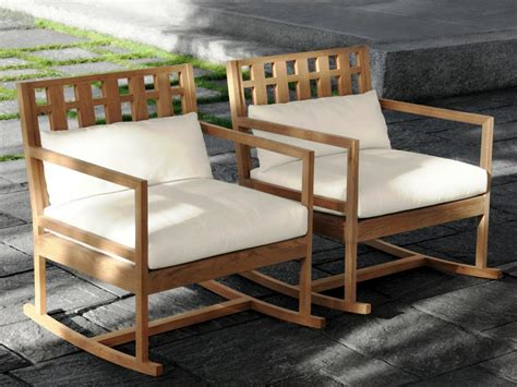 Teak Patio Outdoor Furniture Alternative Teak Outdoor Furniture All Home Decorations