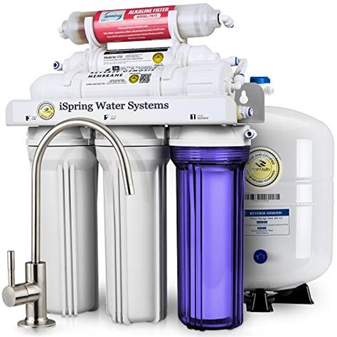 osmosis sink system best osmosis system reviews in 2018 purifier