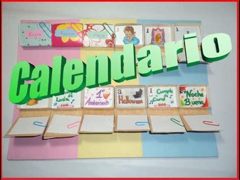 Hacer Calendario Personalizado Haz Tu Propio Calendario Personalizado