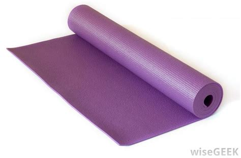 The Best Mats by How Do I Choose The Best Workout Mat With Pictures