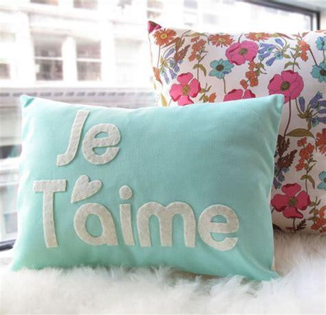 pillow ideas 21 unique and cute pillows designs pouted online