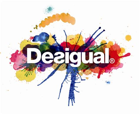 Home Design Stores London by Spain Based Fashion Brand Desigual Ties Up With Jabong Com