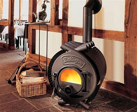 wood burning fireplaces for sale whatifisland