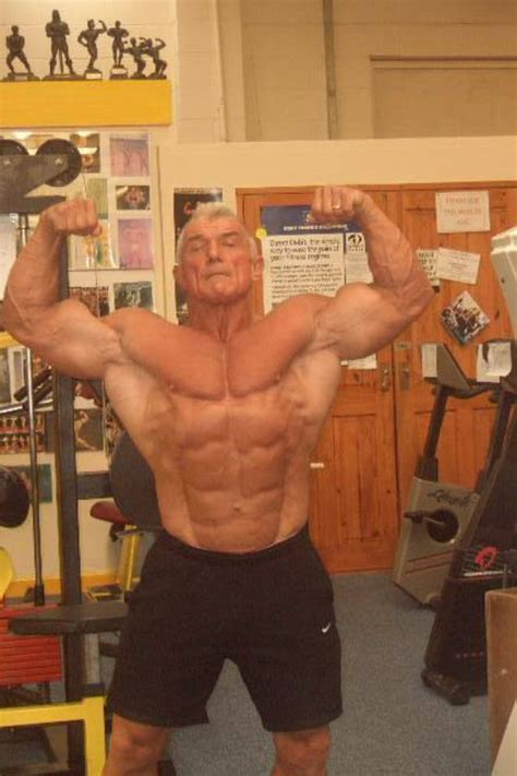 50 year old man workout fitness program for 50 year old male workout