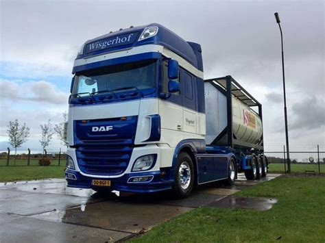 volvo cabover 1000 images about cabover pictures on pinterest volvo
