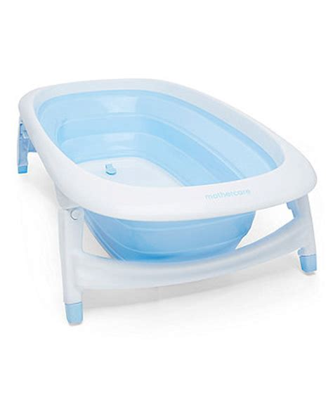 Mothercare Turtle Baby Bather baby baths babies bathtime from mothercare