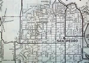 flickr the vintage road maps pool