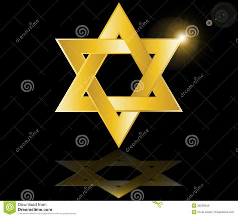 imagenes estrella judia estrella de david jud 237 a hebrea