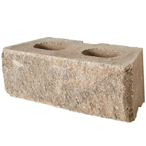 landscaping walmart landscaping bricks  natural