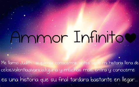 imagenes de love infinito image gallery imagenes de infinito