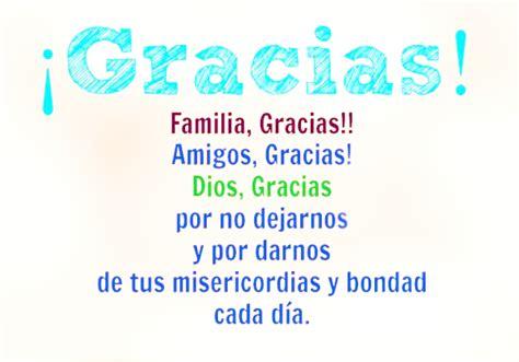 palabras de agradecimiento a los padres de familia gratis palabras de agradecimiento a los padres de familia