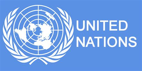 United Nations Nation 12 by Clarification Concerning The Appointment Of Of Un