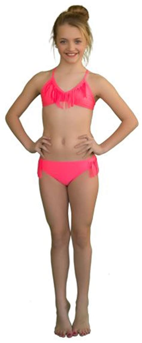 selfie tween girls swimwear we have tween or youth size swimsuits kids fashion